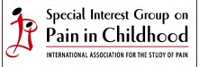Special Interest Group on Pain in Childhood